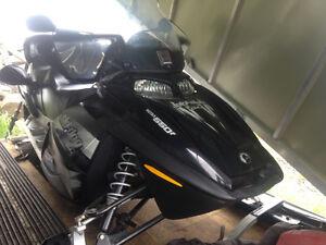 gtx 550 fan
