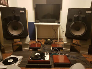 Soulsik audio - WE BUY VINTAGE