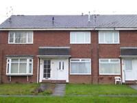 1 bedroom house in Oldfield Lane, Lower Wortley, LS12
