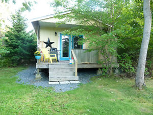 Bunkie/Small Cottage For Sale