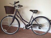 Ladies bike for sale £75 ono - central Brighton