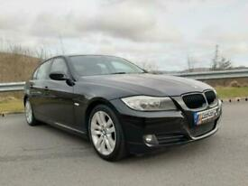 image for 2010 BMW 3 Series 320I SE Saloon Petrol Manual