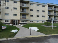 Amazing Crowsnest Pass 2 BR Condo - Immediate possession