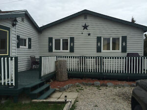 Fully Renovated home in Clark's Harbour