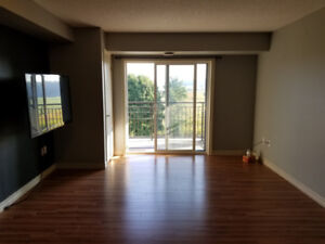 Beautiful South End Condo (Guelph)