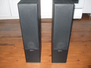 SOUND DYNAMIC R-616 SPEAKERS 150 WATT London Ontario image 3