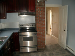 3 bdrm flat near Dal - ideal for Medical Residents - July 1