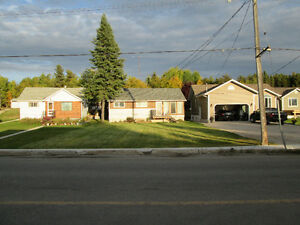 Price Reduced!! Family Home-Prime Location Motivated Seller