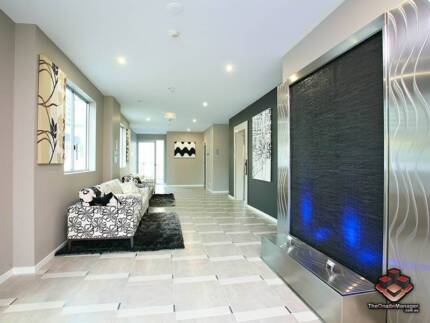 ID 3867756 - Sought after lifestyle apartment with a perfect mix