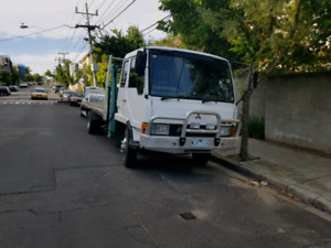 Truck hire in redcliffe area qld removals storage gumtree truck hire in redcliffe area qld removals storage gumtree australia free local classifieds solutioingenieria Images