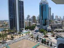 WALK TO BEACH AND ALL AMENETIES Surfers Paradise Gold Coast City Preview