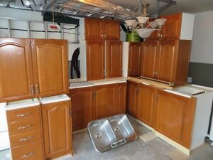 Kitchen Cabinets Buy Sell Items Tickets Or Tech In Ontario Kijiji Classifieds Page 2