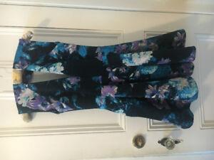 Guess dress - never worn