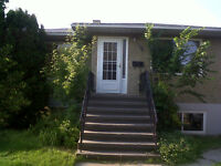 ~REDUCED~North Side Main Floor~Utilities Included