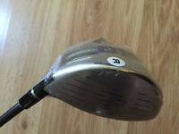 Taylormade SLDR 10.5 Driver new head