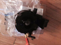 Brand New Spiral Cable Clock Spring for Toyota