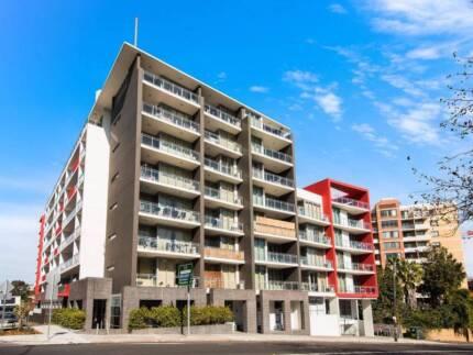 Strathfield Apt Flat Unit Room Share Rent Furnished Bill INC Male