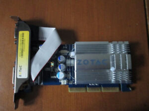 LINKSYS WIRELESS-G 2.4GHZ PCI ADAPTER WMP54G