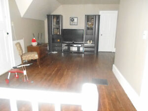 Country House For Rent London Ontario image 8