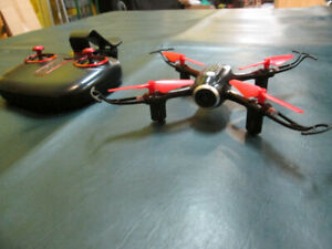 Syma D350WH Drone For Sale at Nearly New!