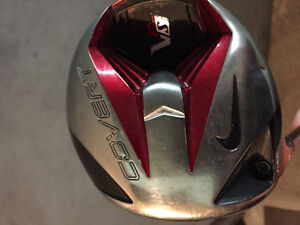 Nike Covert VS Driver (Left Hand)