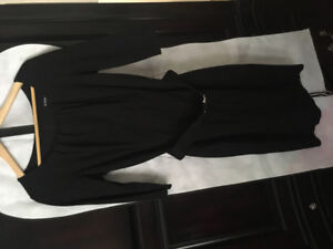 High end American woman clothing resale items