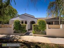 For Rent 3x2x2 House South Perth South Perth South Perth Area Preview