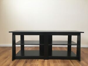 TV STAND (MOVING SALE)