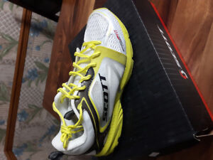 Men's Running Shoes Scott MKIII Size 8.5
