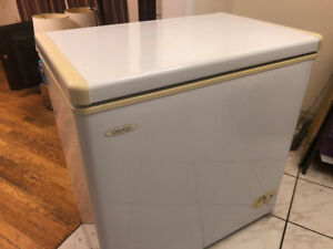 Moving Sale - Freezer, Washer,  Living Room Set & More