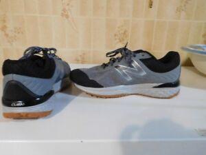 New Balance Shoes (Men's) Size 11