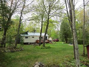FOR RENT Private Cottage $600
