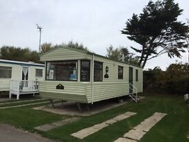 Innovative Looking At Caravans For Sale In North Wales  Check Out Towyn And