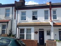 2 bedroom Victorian house in West Norwood looking for 3/4 bedroom with garden in South London