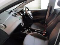 2014 SEAT IBIZA 1.2 TSI I TECH 5dr