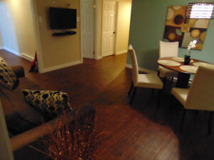 Stephenville Rooms 4 Rent