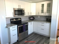 Kitchen Installer-IKEA and others