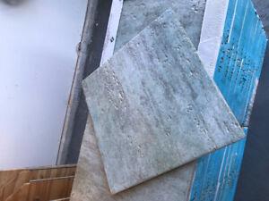 Porcelaine Tiles