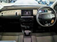 2018 Citroen C4 1.2 PureTech [82] Flair 5dr ETG Auto Hatchback Petrol Automatic