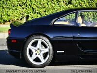 Miniature 7 Voiture Européenne d'occasion Ferrari 355 1998