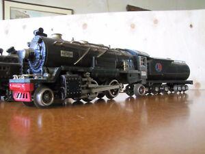 Wanted model trains Peterborough Peterborough Area image 2