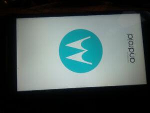 Motorola G2 (locked to WIND)