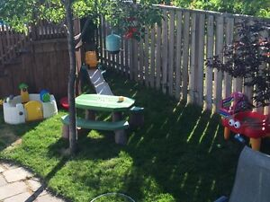 Daycare spots available  Cambridge Kitchener Area image 9