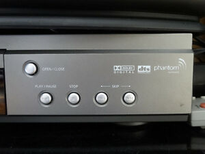 """19"""" GE TV and Samsung DVD (both with remotes) Cornwall Ontario image 9"""