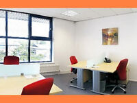 ( AL7 - Welwyn Garden City ) Serviced Offices to Let - £ 250