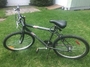 Vélo de marque NEXT!