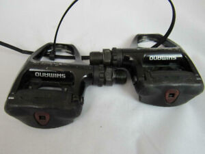 Shimano PD  R540 Road Pedals