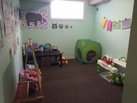 Educare Spots Available (Sarnia Road)