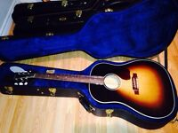 Gibson J45 New
