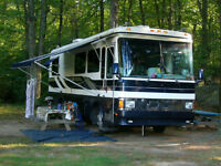 Winnebago - Beaver Patriot - Classe A
